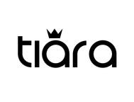 Tiara Logo - Entry #165