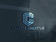CC Logo - Entry #232