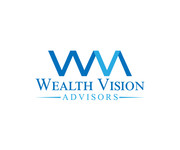 Wealth Vision Advisors Logo - Entry #221