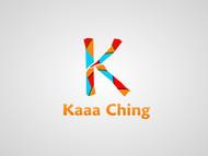 KaaaChing! Logo - Entry #146