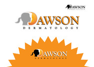 Dawson Dermatology Logo - Entry #82