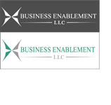 Business Enablement, LLC Logo - Entry #179