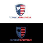 CredSniper Logo - Entry #48