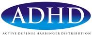 ADHD Logo - Entry #66