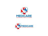 MedicareResource.net Logo - Entry #344