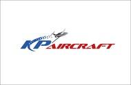 KP Aircraft Logo - Entry #205