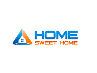 Home Sweet Home  Logo - Entry #117