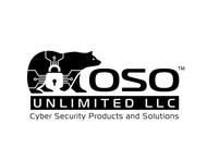 OSO Unlimited LLC Logo - Entry #80