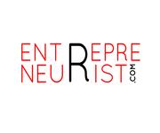 Entrepreneurist.com Logo - Entry #12