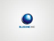 Blusonic Inc Logo - Entry #19