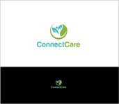 ConnectCare - IF YOU WISH THE DESIGN TO BE CONSIDERED PLEASE READ THE DESIGN BRIEF IN DETAIL Logo - Entry #87