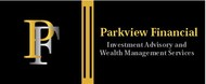 Parkview Financial Logo - Entry #27