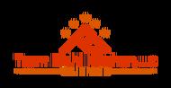 Team Biehl Kitchen Logo - Entry #90