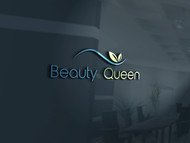 Beauty Queen Logo - Entry #84