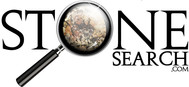 StoneSearch.com Logo - Entry #15