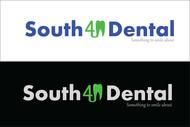 South 40 Dental Logo - Entry #50