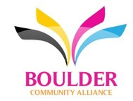 Boulder Community Alliance Logo - Entry #47
