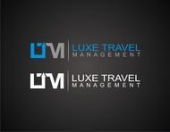 LTM Logo - Entry #86
