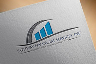 Pathway Financial Services, Inc Logo - Entry #185