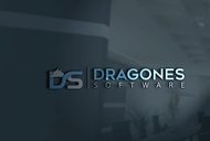 Dragones Software Logo - Entry #166