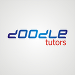 Doodle Tutors Logo - Entry #86