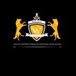 WOLFE ENTERPRISES Logo - Entry #50