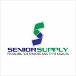 Senior Supply Logo - Entry #253