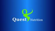 Symbol for a Lifestyle Company  Logo - Entry #190