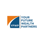 YourFuture Wealth Partners Logo - Entry #435