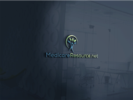 MedicareResource.net Logo - Entry #254