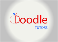 Doodle Tutors Logo - Entry #162