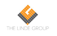 The Linde Group Logo - Entry #37