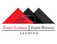 Lehman | Shehan Lending Logo - Entry #108