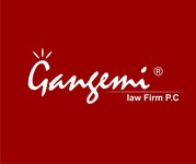 Law firm needs logo for letterhead, website, and business cards - Entry #30