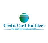 CCB Logo - Entry #129