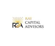 Ray Capital Advisors Logo - Entry #481