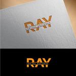 Ray Capital Advisors Logo - Entry #536