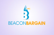 Beacon Bargain Logo - Entry #102