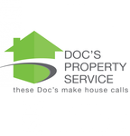 Logo for a Property Preservation Company - Entry #31