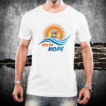 Sea of Hope Logo - Entry #200