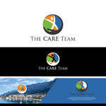 The CARE Team Logo - Entry #225