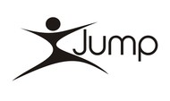 Jump Inc Logo - Entry #43