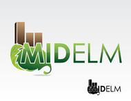 Mid Elm  Logo - Entry #37