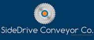 SideDrive Conveyor Co. Logo - Entry #400