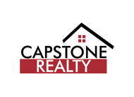 Real Estate Company Logo - Entry #56