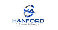 Hanford & Associates, LLC Logo - Entry #145