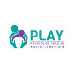 PLAY Logo - Entry #23
