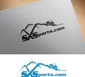 SXSparts.net Logo - Entry #180