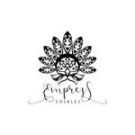 Empress Edibles Logo - Entry #98
