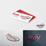 RVA Group Logo - Entry #84